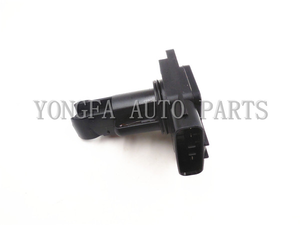 MAF Mass Air Flow Sensor for Toyota Corolla Yaris Highlander Lexus ES330 LS430 22204-21010 197400-2030