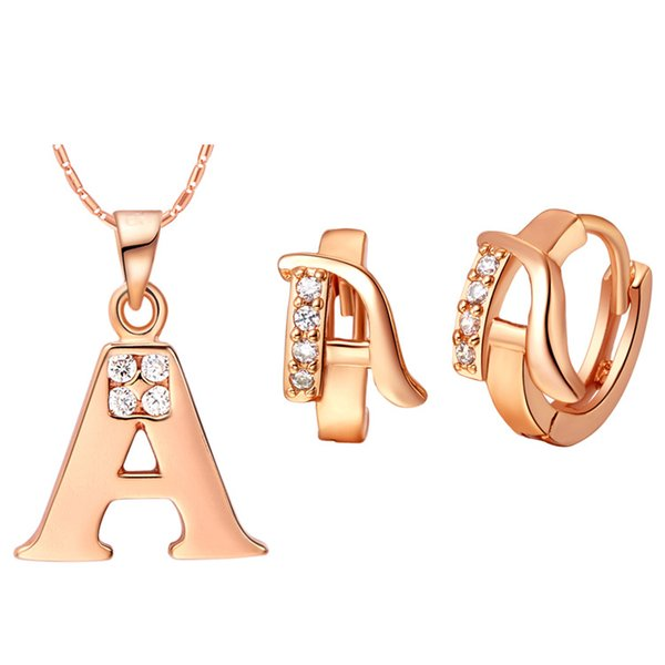 For Jewelry crystal gem Zirconium 925 Silver Pendant Earrings Bijoux African Mystic for women sterling-silver-jewelry Bead suit made wit