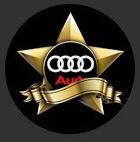 Audi Style4