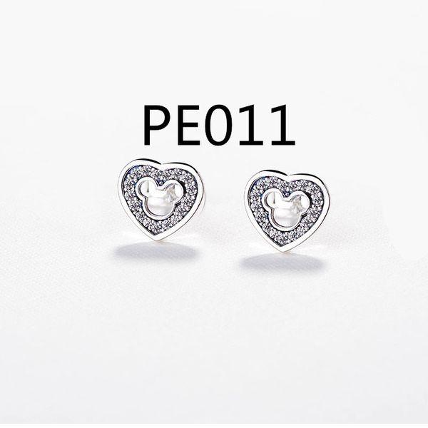 PE011