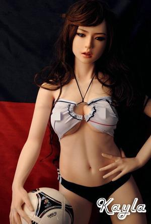 Sexy jouets vraie poupée d'amour taille de la vie japonaise silicone poupées de sexe réaliste vagin réaliste poupée gonflable de sexe pour les hommes de haute qualité