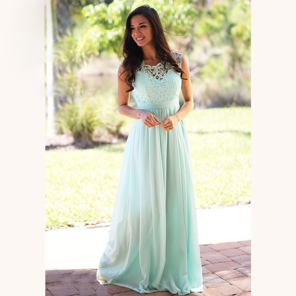 8d79a05522 Mint Green Chiffon Plus Size Dresses Coupons, Promo Codes & Deals ...