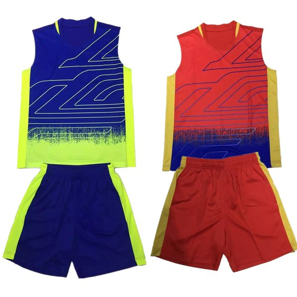New 2017 badminton/table tennis/tennis Jersey,men's sleeveless shirt shorts,Training competition tshirt,Polyester fast dry T-Shirts M-4XL