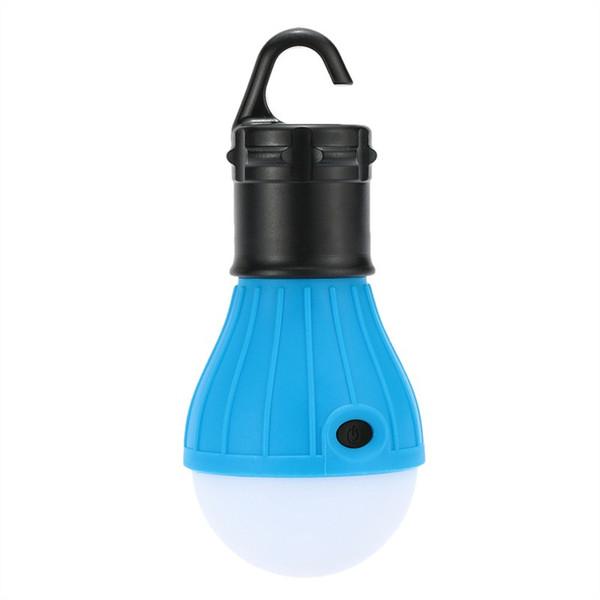 Plat En Lampe De Pile Plein Torche Suspendu Air Réglable Aaa Led Lumière Abs Mode Lanterne Plastique Camping Acheter 3 xBEeWCdQro