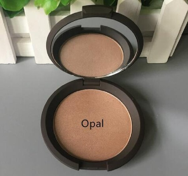 Factory Price Bronzers & Highlight New Becca Shimmering Skin Perfector Pressed in stock Free shipping