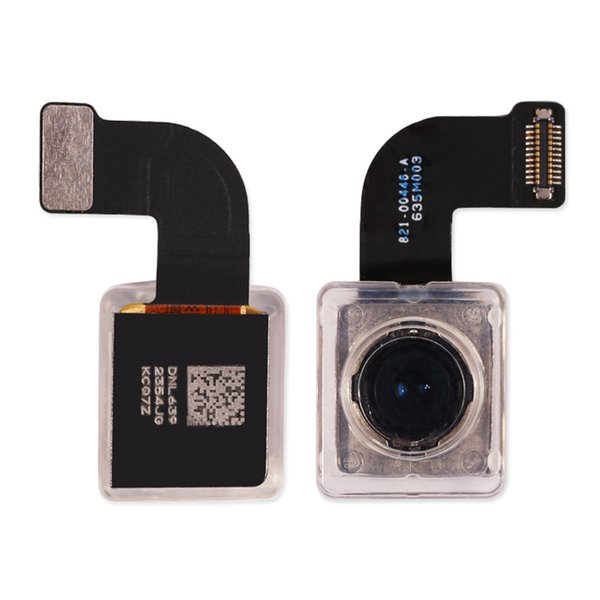 OEM Back Rear Camera Module Flex Cable Ribbon for iPhone 7 7G 4.7'' Big Rear Camera Flex Replacement Parts 1PCS