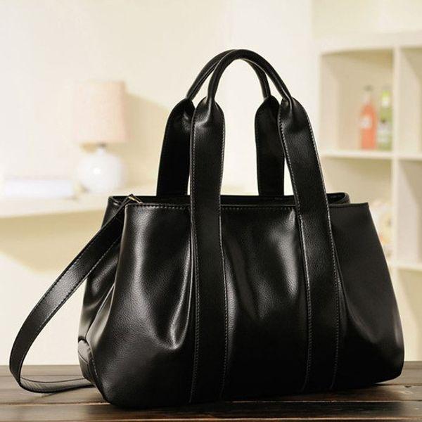 2016 nuova borsa a tracolla borsa a tracolla all'ingrosso