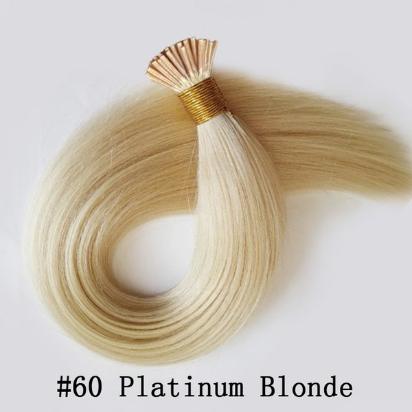 #60 Platinum Blonde