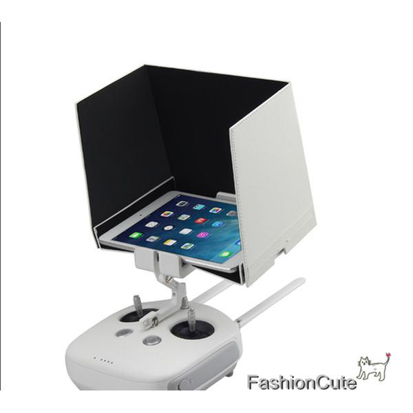 Großhandel-7,9 Zoll Mini Tablet faltbare Sonnenblende 7,9
