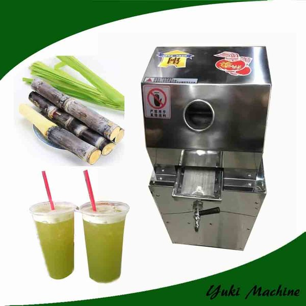 sugarcane juice extraction How to extract molasses from sugar cane of sulfur dioxide derived from the extraction of sugar the juice promotes a crystallization of the sugar.
