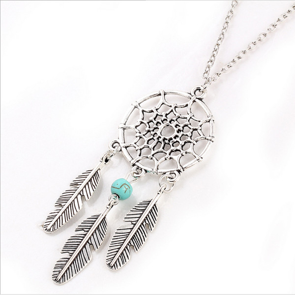 A turquoise