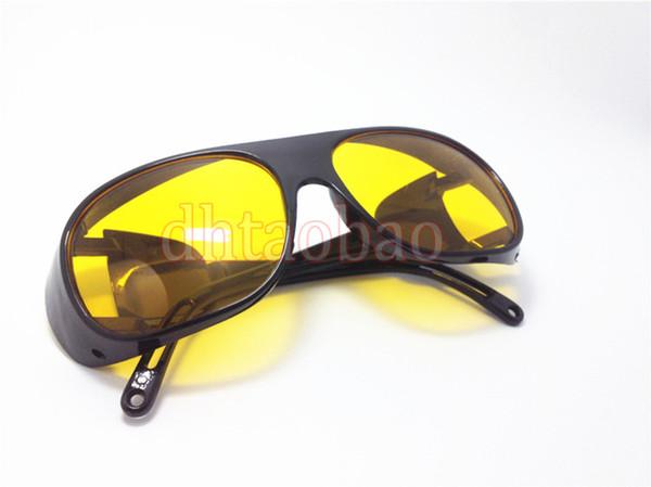 Sıcak yaz erkekler yeni moda spor koyu gözlükler plaj güneş gözlüğü kadın gözlük Spor Açık bisiklet rüzgar geçirmez güneş Gözlükleri ücretsiz kargo