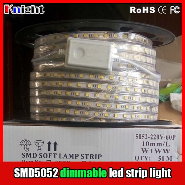 New arrival dimmable smd5052 led strip lightatmosphere background new arrival dimmable smd5052 led strip lightatmosphere background led strip 5052 ip67 waterproof living aloadofball Gallery