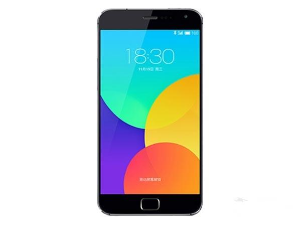 Unlocked Original Meizu MX4 Pro Cell Phone RAM 3GB ROM 16GB/32GB Flyme 4.1 2.0GHz Android Octa Core 20.7MP 3050mAh 5.5inch 4G Mobile Phone