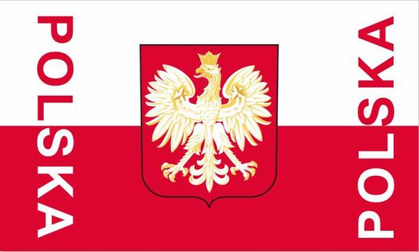 "Картинки по запросу ""polska football"""