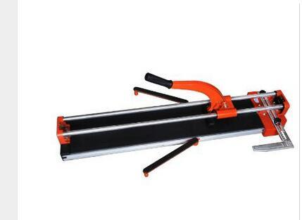 Tile Cutter Cutting Machine Table Top 800mm Heavy Duty Slide Cutting Pro Tile worker