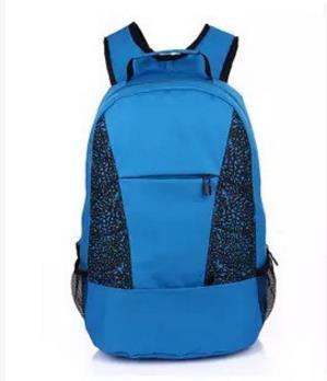 best selling New men women basketball Canvas brand sport backpack school Nylon bags for teenagers travel bags backpacks bag