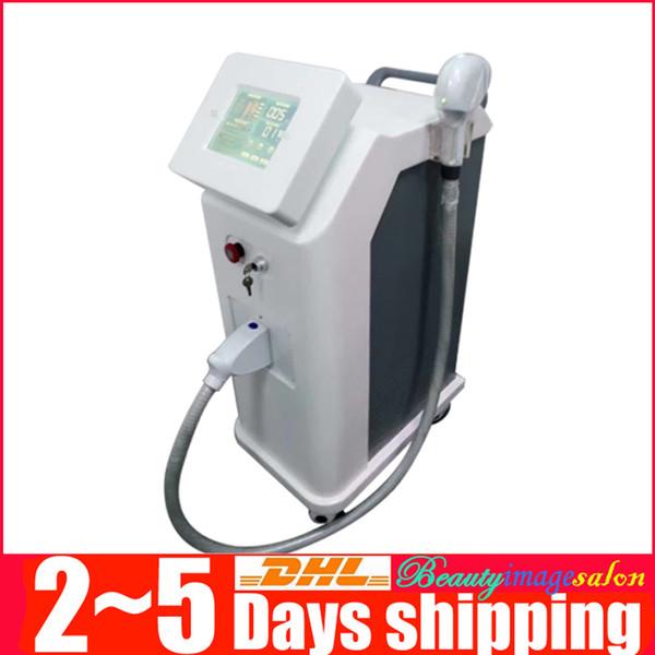 laser körperhaarentfernung