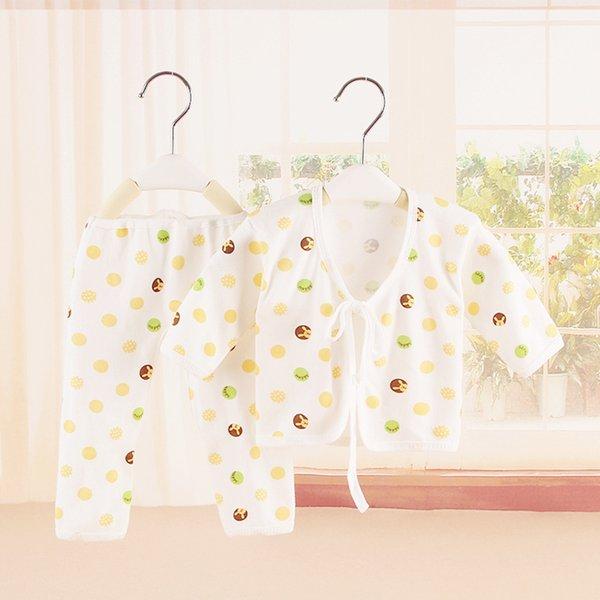 2018 Wholesale Newborn Baby Clothes 0 3 Months Newborn Baby Girls