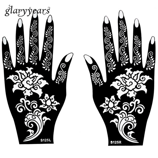 Henna Tattoo Designs For Women Coupons Promo Codes Deals 2019