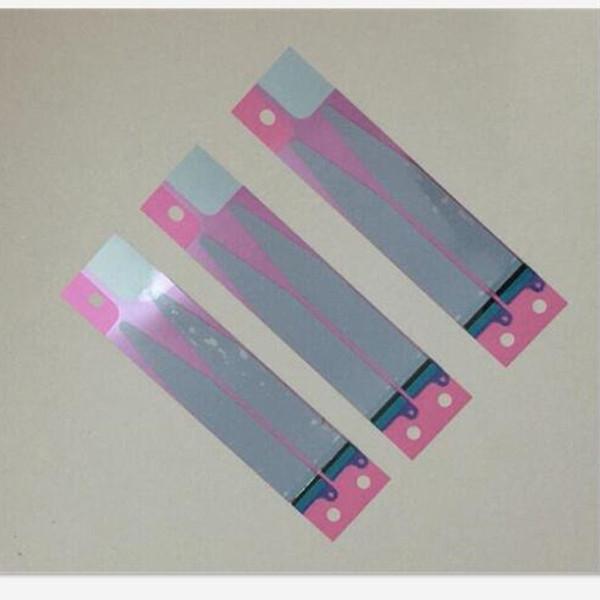 Per iPhone 7 7P 7 Plus. Nuove strisce adesive antistatiche di alta qualità Adesivo per colla a nastro