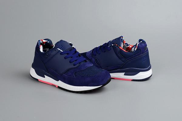 zapatillas de deporte niño