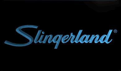 LS1456-b-Slingerland-Percussion-Drums-NEW-Neon-Light-Sign.jpg