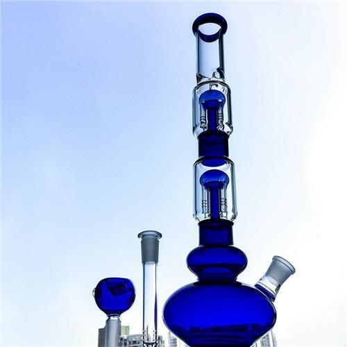 GB1218 Blu