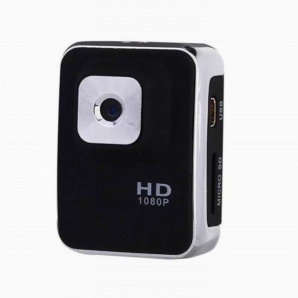 High Quality HD 1080P Mini Camera Car DVR+ Multifunction AV-out Voice Video Recorder Small Cam Mini Vidoe Camcorder