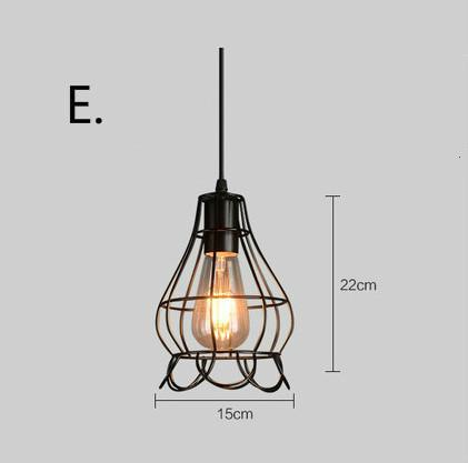 E. W.15 x H.22cm