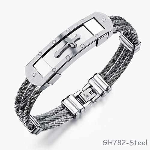 GH782-Steel