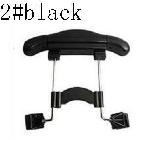 2 #black