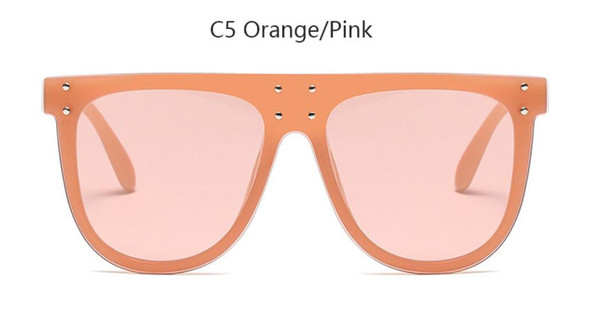 c5 turuncu pembe
