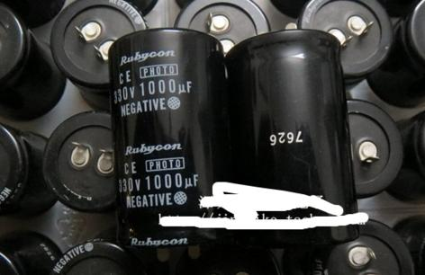 330v 1000uf
