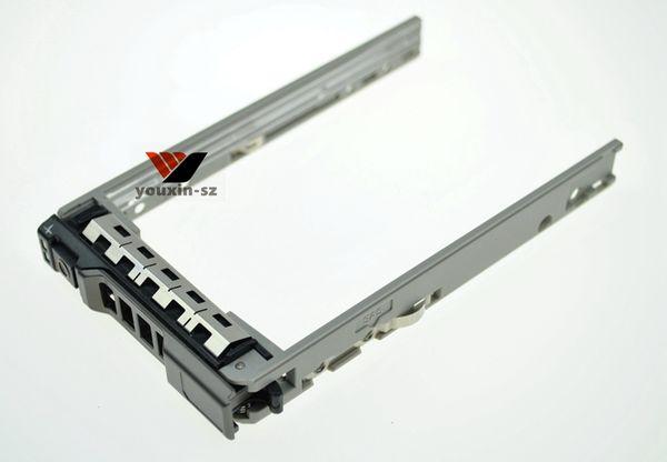 "best selling 08FKXC 8FKXC 2.5"" Hard Drive Tray Caddy PowerEdge FOR R730 R930 R430 R630 MD3420"