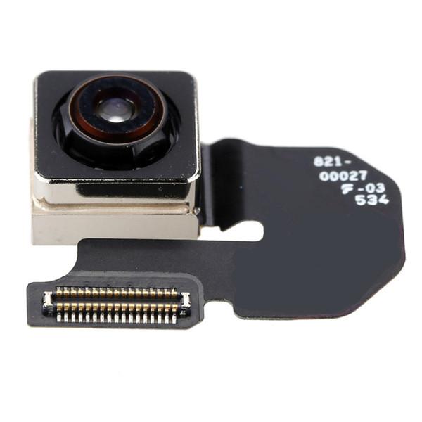20шт задняя задняя основная камера модуль Flex кабель замена запасных частей для Apple iPhone 6С плюс 5,5