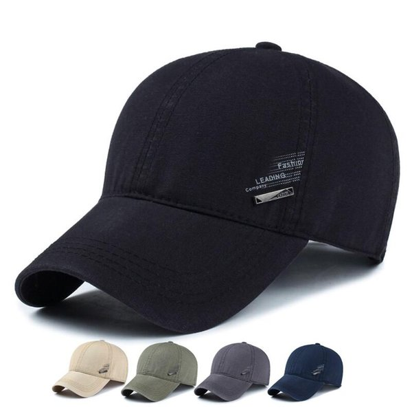 High Quality Men Women Outdoor Sport Shade Running Caps Snapback Fashion  Baseball Cap Super cool Travel. Sold Out b10413f92fa1