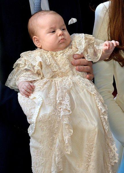 Großhandel New Royal Baby Kind Taufkleid Junge Mädchen Taufe Kleid Spitzeapplique Freie Verschiffen Qualität Von Dhbay1991 7036 Auf Dedhgatecom