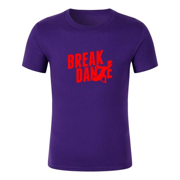 Regular Tops Tees T-shirt Usa O Neck On SaleT Shirts For Men Fashion Design Europe Sale