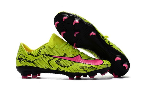 adf59773ec original mercurial vapor on sale   OFF72% Discounts