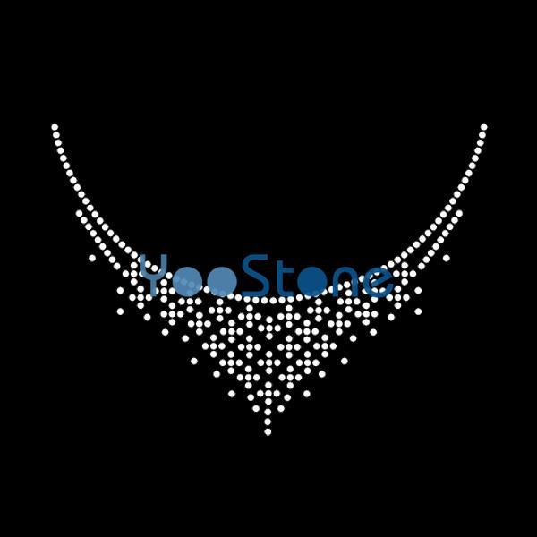 YS-N7206 11.5quot; G x 8.2quot H