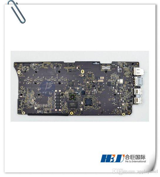 "Original 100% New 820-4924-A Early 2015 661-02354 motherboard for Macbook Pro 13"" retina A1502 i5 2.7GHZ 8GB RAM Logic board"