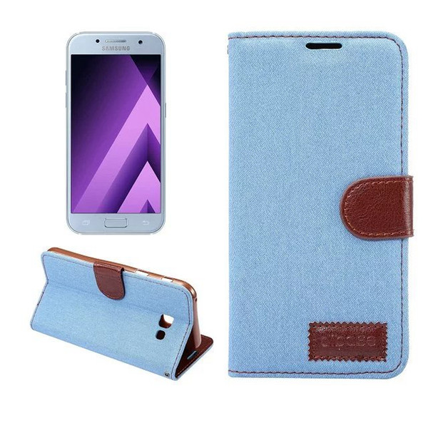 coque samsung a8 chasse
