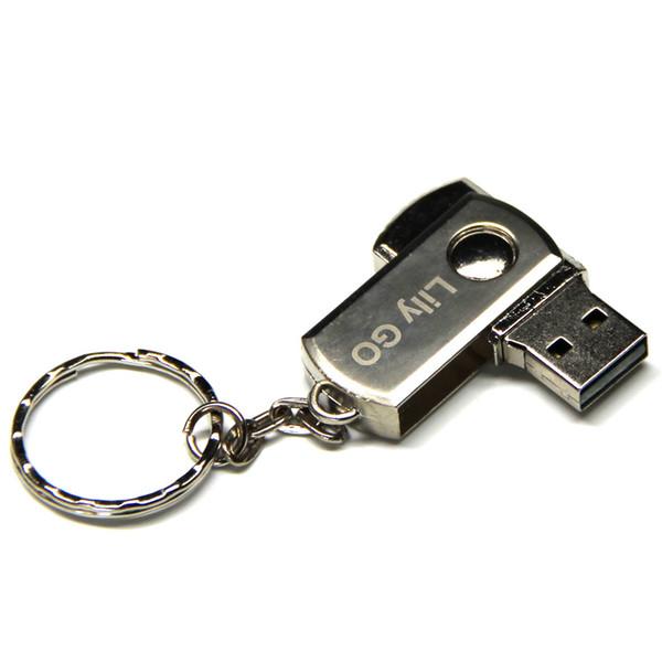 Wholesale- Badusb for arduino Leonardo USB ATMEGA32U4