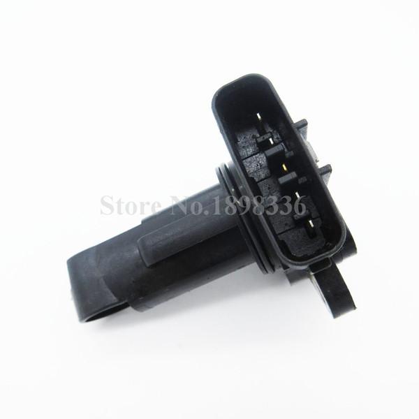 Luftmassenmesser MAFS 197400-2230 1974002230 63J0 FÜR Suzuki GRAND VITARA II JT 2,0