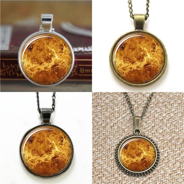 10pcs Post Steampunk Jewellery Glass Photo Necklace keyring bookmark cufflink earring bracelet