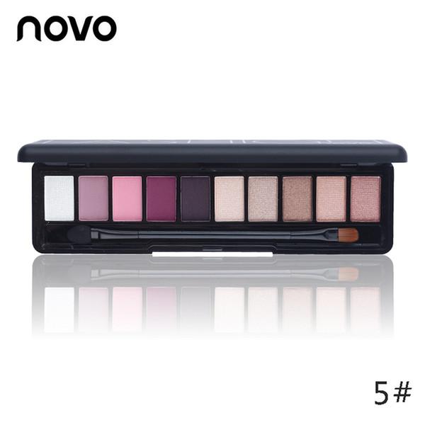 Color del producto