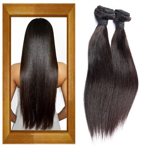 8-26INCH Peruvian Indian KINKY CURLY Human hair bundle lace closure weaves closure blonde lace closure with bundles brazilian virgin hair