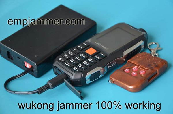 2019 Ocean King 2 Wukong King Emp Generator 4 Bands Mobile Type EMP For  Slot Used Europe World Wide From Empemp, $201 01 | DHgate Com