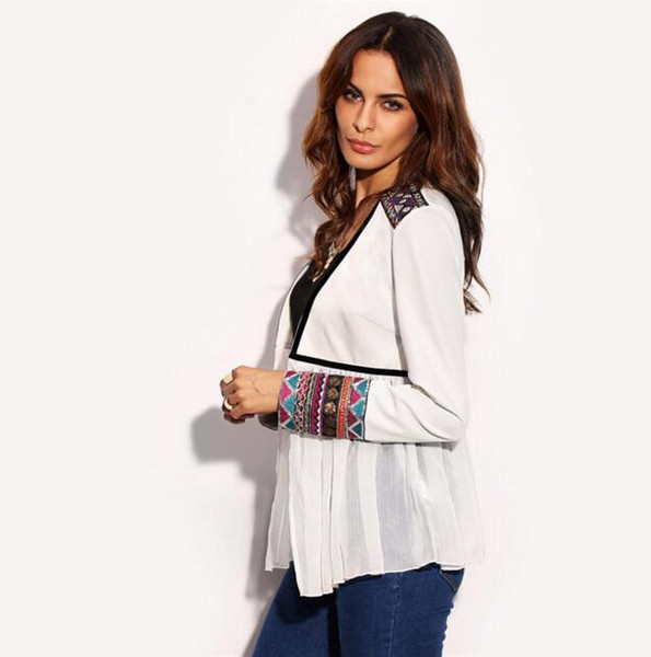Hot Selling New Women's Cardigan Capes jersey Tops Casual Thin knitted Sweater Long Sleeve Outwear pull femme Cheap